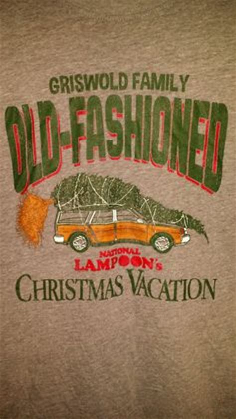 1000 ideas about clark griswold on pinterest christmas