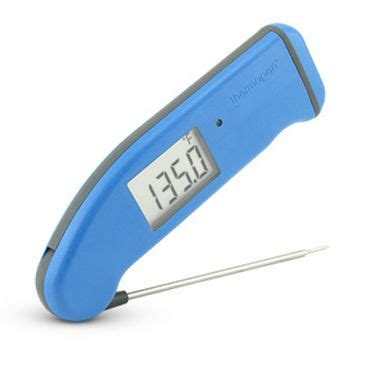 best thermometer thermometer reviews us5