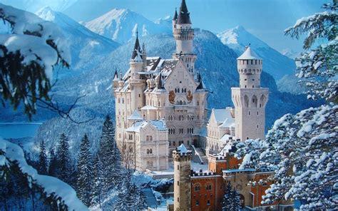 stuttgart castle lugares 218 nicos amazing places castillo hohenzollern castle