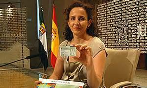 ayudas autonmicas federacin andaluza de familias numerosas las familias numerosas disponen de 15 lneas autonmicas de