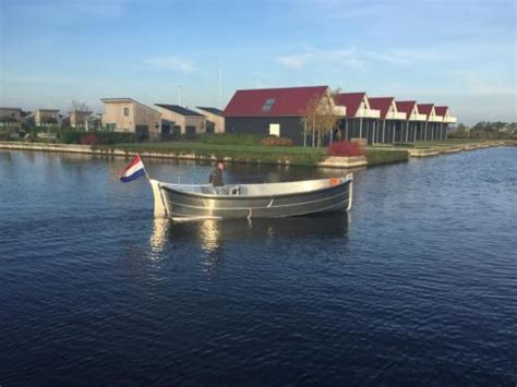 sloepen te koop noord holland sloepen watersport advertenties in noord holland