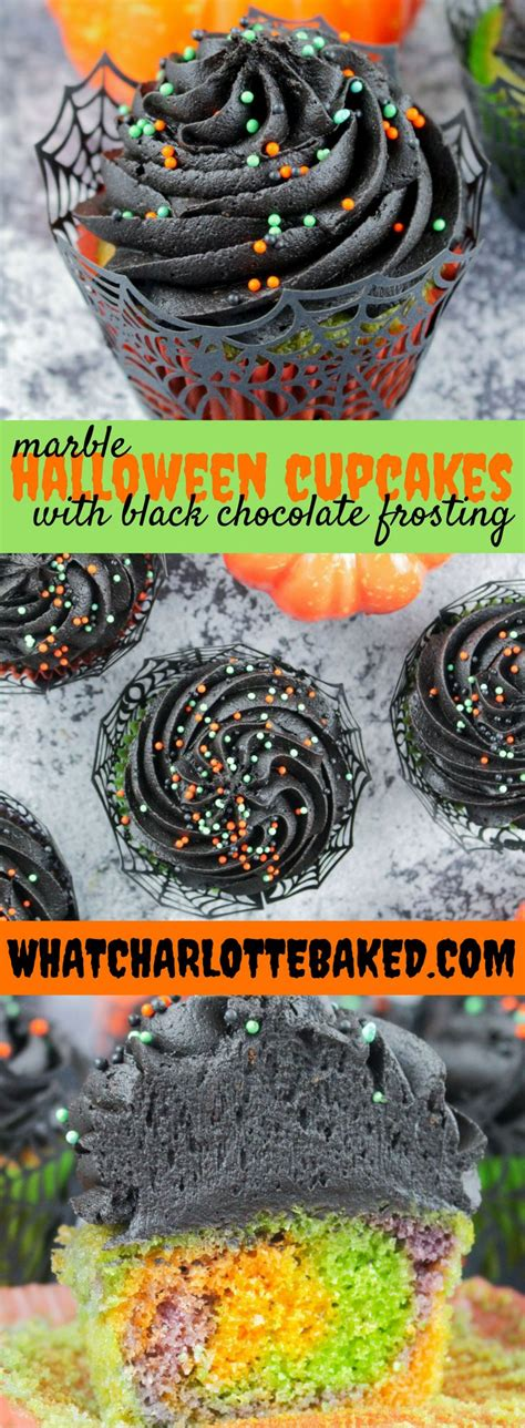 how to make black frosting with food coloring best 25 black frosting ideas on black