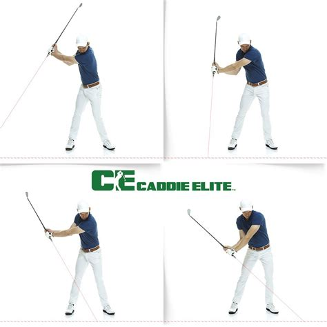 golf devices for swinging caddie elite plane sight laser golf training aids