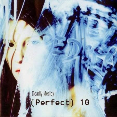 download mp3 gac cover perfect perfect 10 deadly medley dominik udolf mp3 buy full