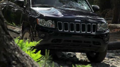 Jeep Ground Clearance Turning A Into A Reality Usab Paul George Jeep