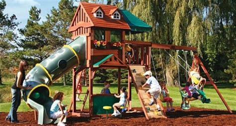 Big Backyard Canada by Toys R Us Coupon Code Save 20 Wooden Playsets