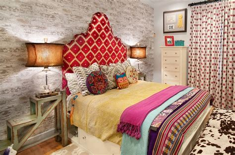 perfect red and gold bedroom hd9d15 tjihome 20 small bedroom ideas perfect for a tiny budget