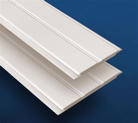 Ceiling Board Supplier Pvc Ceiling Panel Suppliers Philippines Home Design Ideas