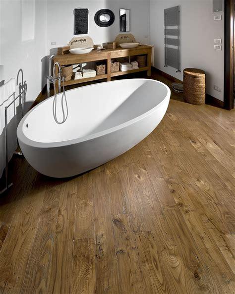 parquet per il bagno pavimenti per il bagno dal travertino al gres cose di casa