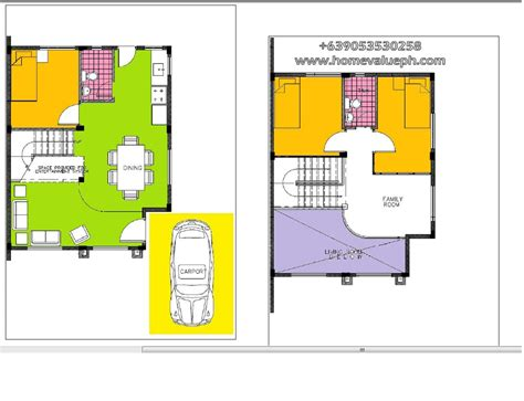 sari sari store floor plan sari sari store floor plan choice image home fixtures