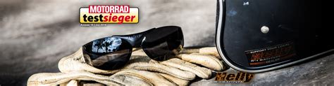 Motorrad Brille Vom Optiker by Biker Motorrad Helbrecht Optics Hersteller