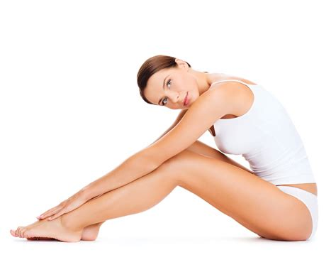 masturbazione sotto la doccia the myths about laser hair removal are finally busted