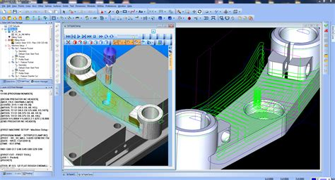 design for manufacturing cad cad cam how cnc manufacturing technology is helping