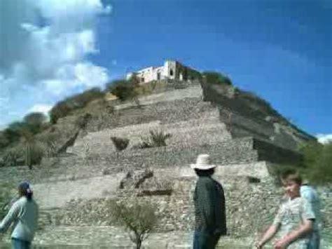 imagenes figuras mayas imagenes de piramides y figuras y aztecas mayas olmecas