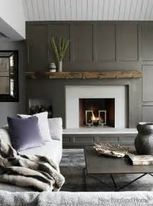 colorful fireplace fireplace color ideas turn a dreary fireplace into
