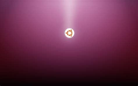 cool wallpaper ubuntu ubuntu wallpaper purple cool hd desktop wallpapers 4k hd