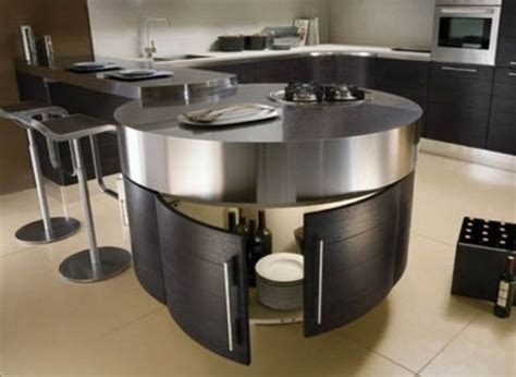 round kitchen islands round kitchen islands table