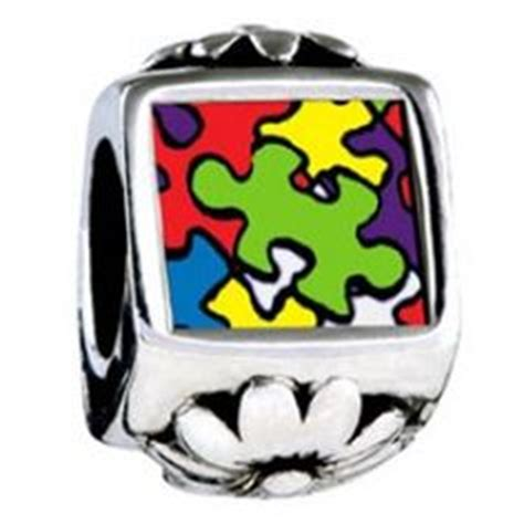 best autism pandora charm photos 2017 blue maize