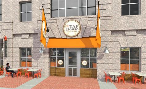city tap house philadelphia pa check out what city tap house logan square will look like this fall drink philly the best