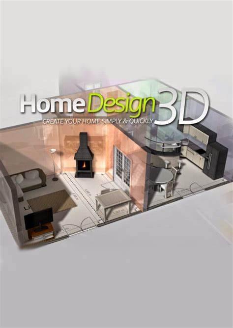 Home Design 3d By Livecad For Pc | home design 3d pc mac digital