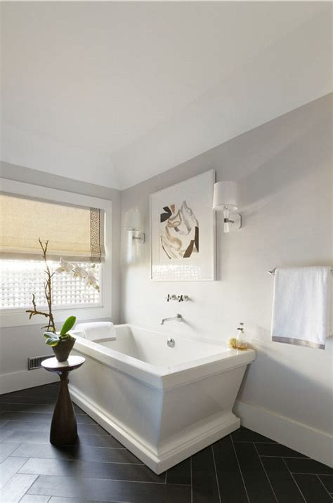 7483 best images about bathrooms on beautiful homes classic bathroom and coastal