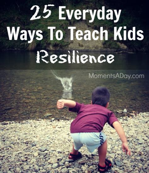 radical resilience when there s no going back to the way things were books teaching resilience 25 everday ideas for teaching