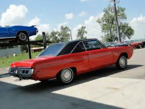 72 Dodge Dart 72 Dart Flickr Photo