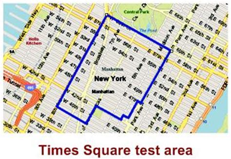 times square map security project gallery visualization lab