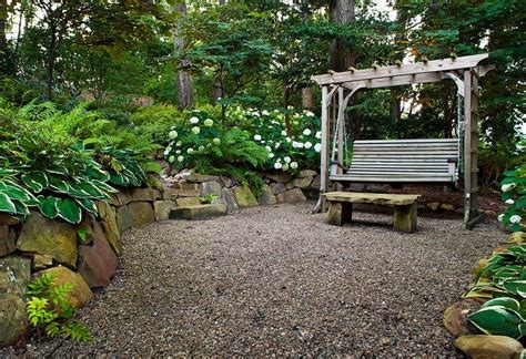 Landscaping Gallery Blue Moon Landscaping Blue Moon Landscaping