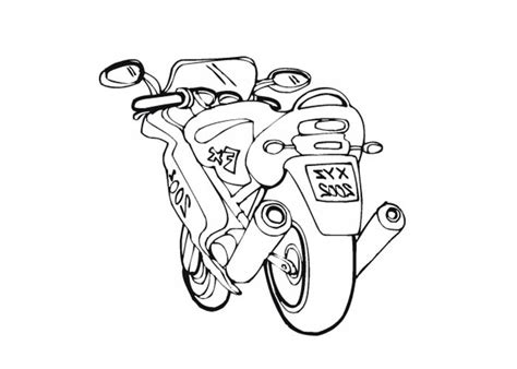 batman motorcycle coloring page pin batman motorbike colouring pages page 2 on pinterest