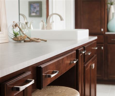 aristokraft bathroom cabinets images