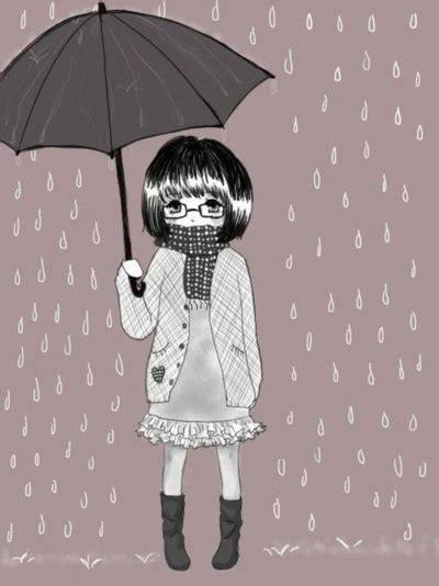Kaos Umbrella Boy Grey 1 35 best images on rainy days days and