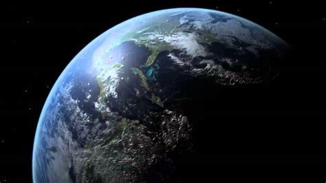 imagenes sobre el universo falta un dia en el universo hd youtube