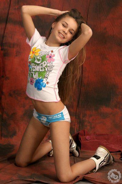 Lia Model Sets Teen Models Cutechan   lia model holy models set 55 model blog