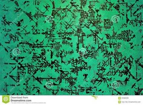 fond d 馗ran bureau fond de couleur verte photo stock image du vert