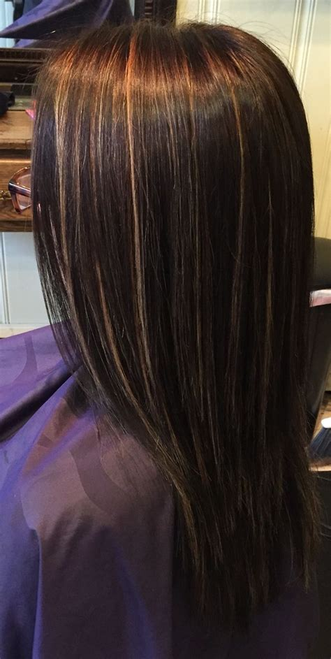 vomor hair extensions how much cost of hair extensions uk how much do vomor extensions
