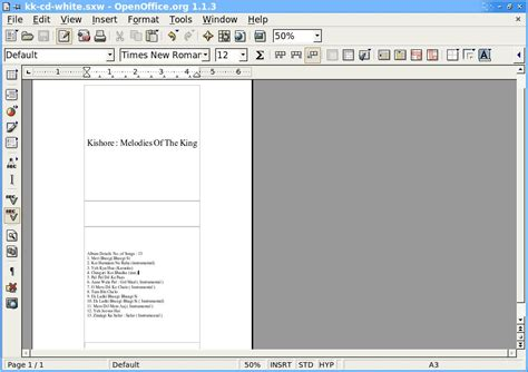 openoffice org ooo label templates download review