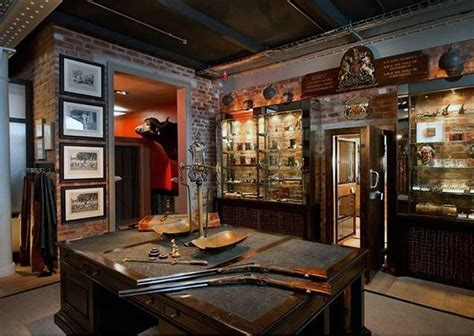 traditional home decor stores top 100 best gun rooms the firearm blogthe firearm blog