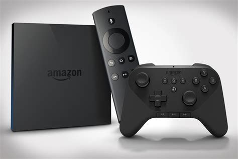 amazon fire tv streaming media players the final blow to cable techbytes