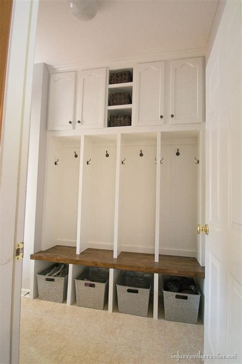mudroom ideas diy diy mudroom joy studio design gallery best design