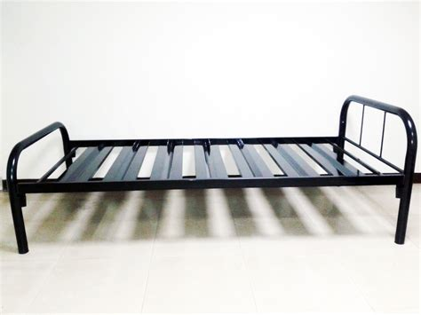 reinforce bed frame reinforce bed frame steel storage racks supplier in uae