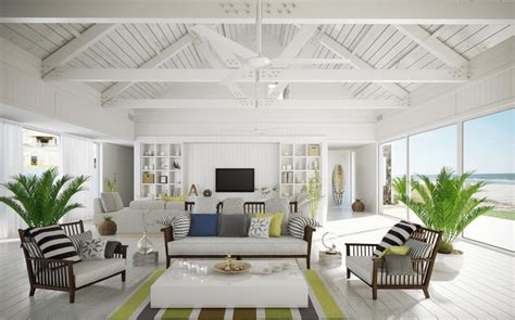 minimalist beach house design best free minimalist beach house design interior design ideas inspiration and images