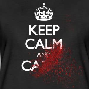 Hoodie Keep Calm Travel 1 shop keep calm and carry on t shirts spreadshirt