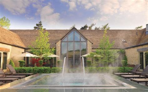 best hotels in uk top 10 best spa hotels in the south of