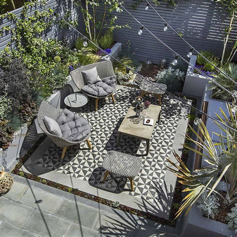 small terrace garden ideas best 25 terrace garden ideas on how to