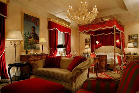 hotel la cupola roma the ultimate luxury stay in rome villa la cupola suite