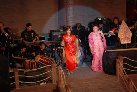 new year event jakarta new year 2009 jakarta indonesia
