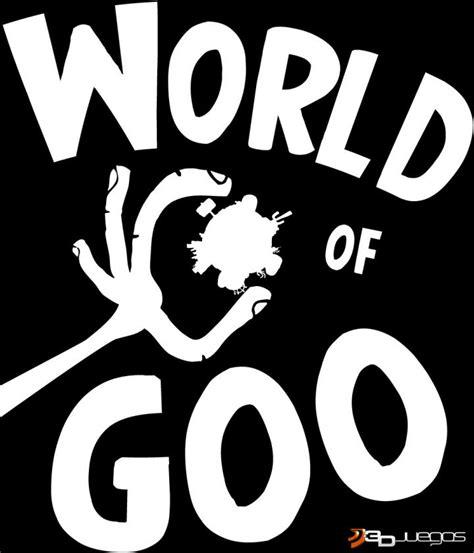 world of goo full version apk download world of goo full version crack 171 ericweinsteinart com