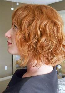 wave perm on hair beach wave perm hair pinterest