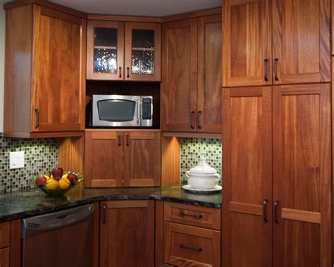 Kitchen Cabinets In Garage Irwin Kitchen Cabinet Remodel Cabinets By Trivonna